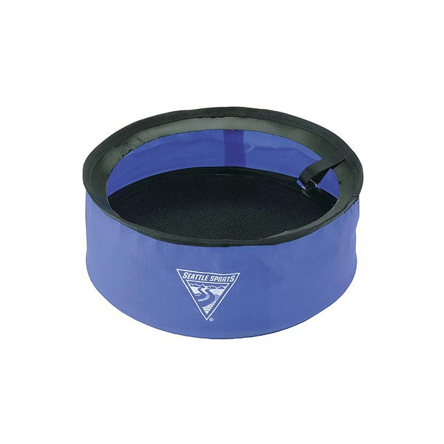 Seattle Sports - Pocketbowl for Dogs