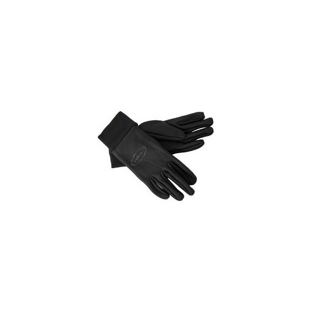 Seirus - All Weather Gloves Original - Men's - Black In Size