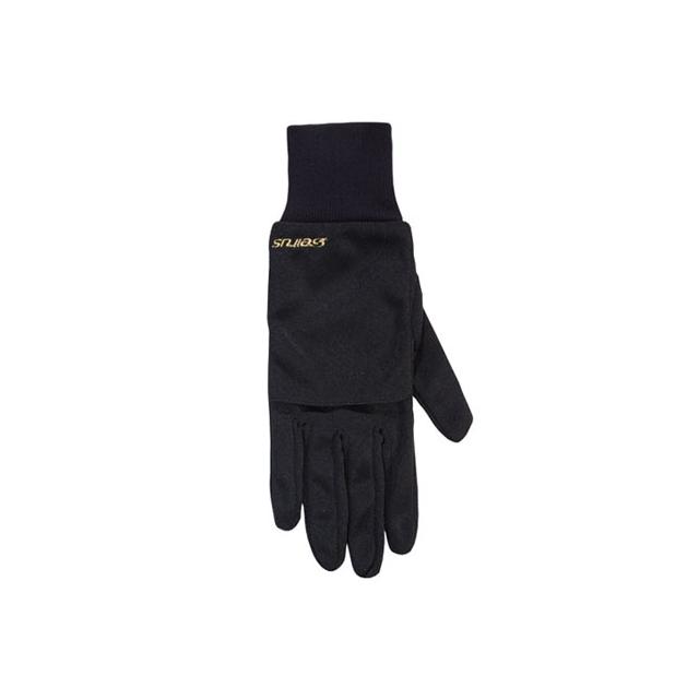 Seirus - Thermalux Heat Pocket Glove Liner Men's