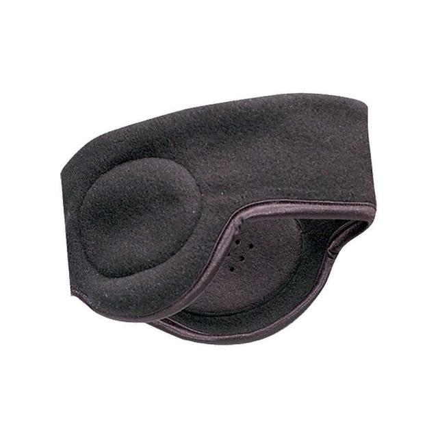 Seirus - Neofleece Headband