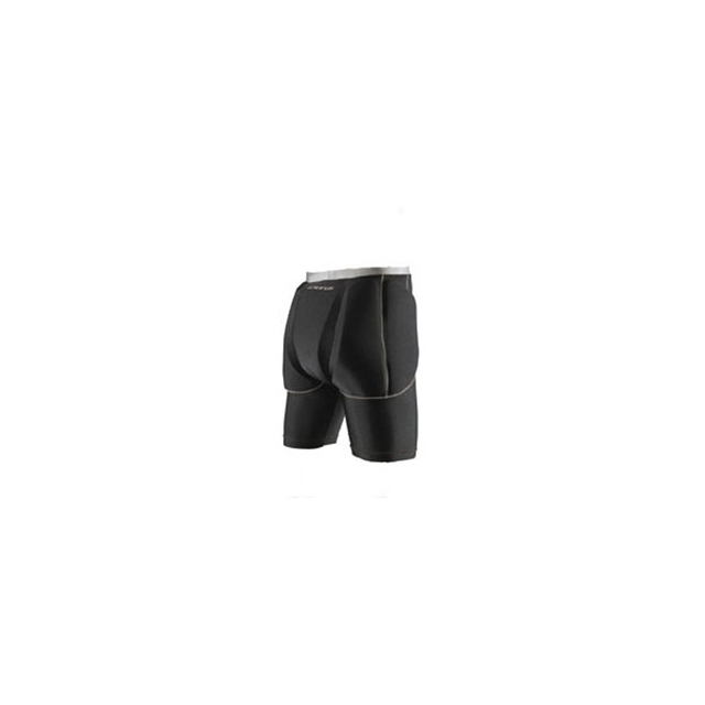 Seirus - Body Armor Super Padded Shorts