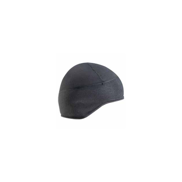 Seirus - Micro Dome Liner Hat - Black