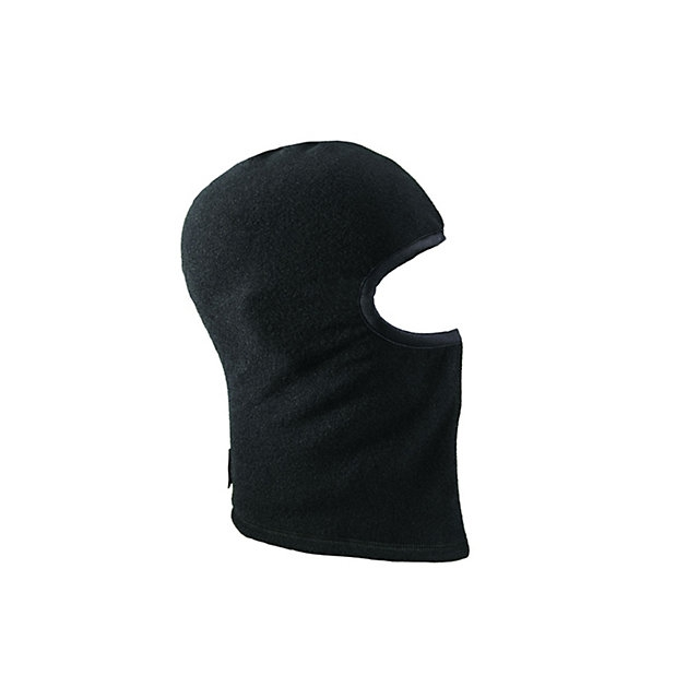 Seirus - Polartec Fleece Kids Balaclava