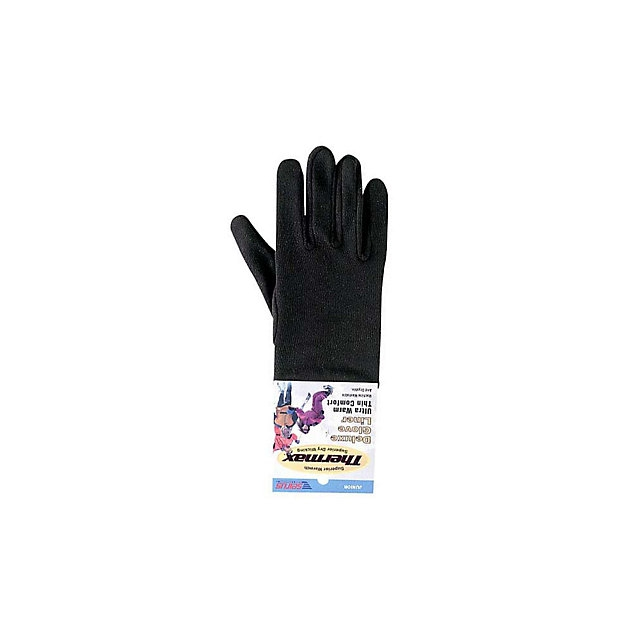 Seirus - Deluxe Thermax Glove Liners