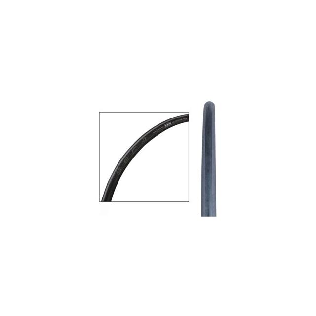 Serfas - Seca Road Tire 700 x 28