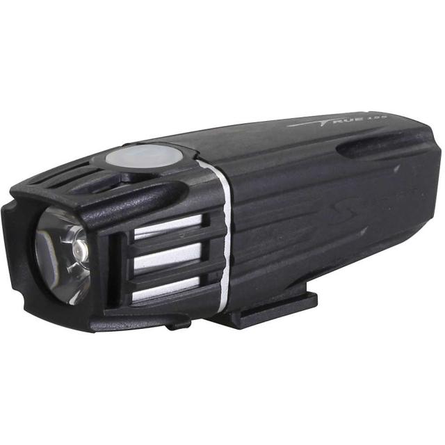 Serfas - USL-305 True 305 USB Headlight