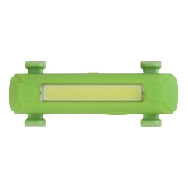 Serfas - Thunderbolt Headlight