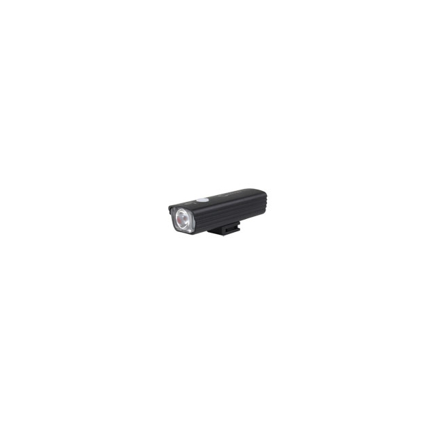 Serfas - E-Lume 450 Bike Headlight - Black