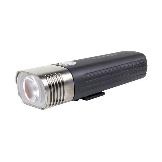 Serfas - E-Lume 600 Headlight