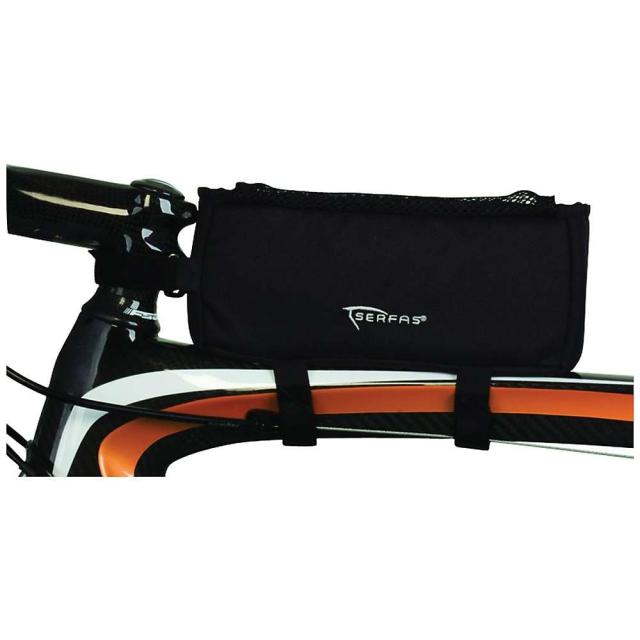 Serfas - SB-2 Large Stem Bag