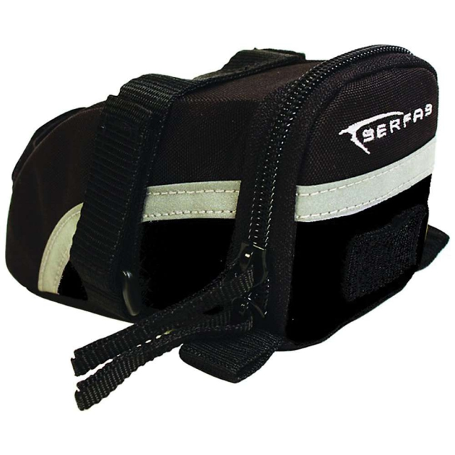 Serfas - LT-2 Medium Speed Bag