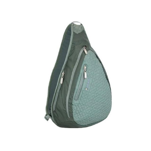 Sherpani - Esprit Backpack
