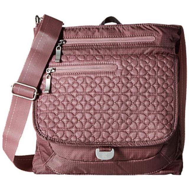 Sherpani - Women's Jag Crossbody Bag