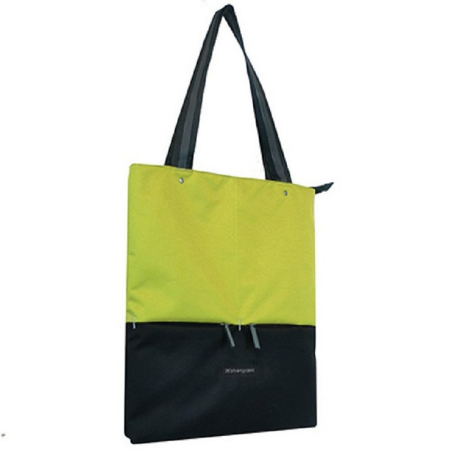 Sherpani - Sloan Bag