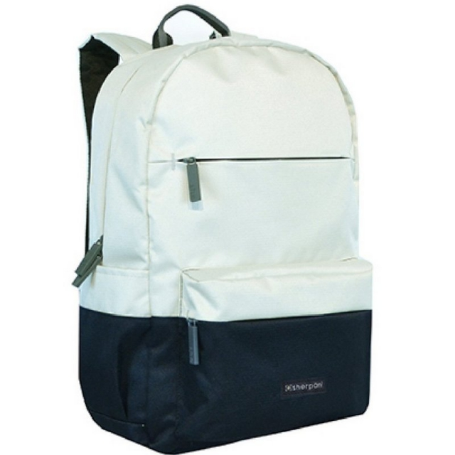 Sherpani - Brooklyn Backpack