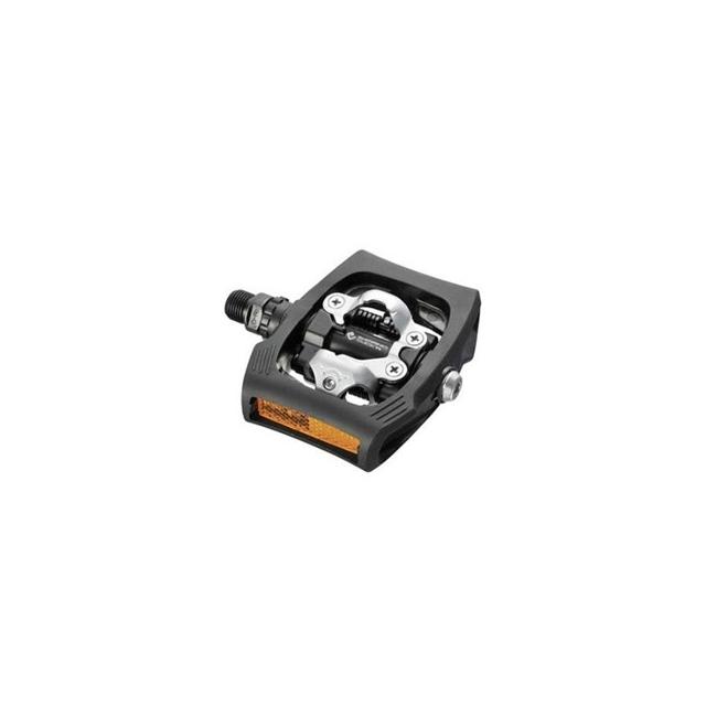 Shimano - PDT400 Clickr Pedal - Black