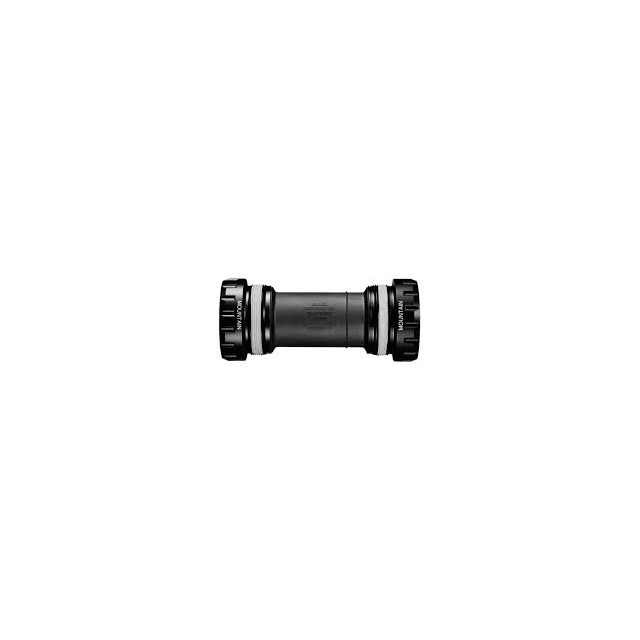 Shimano - Deore XT Bottom Bracket