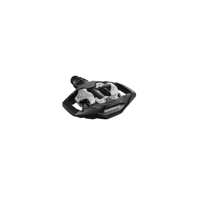 Shimano - PD-M530 clipless pedal - Black