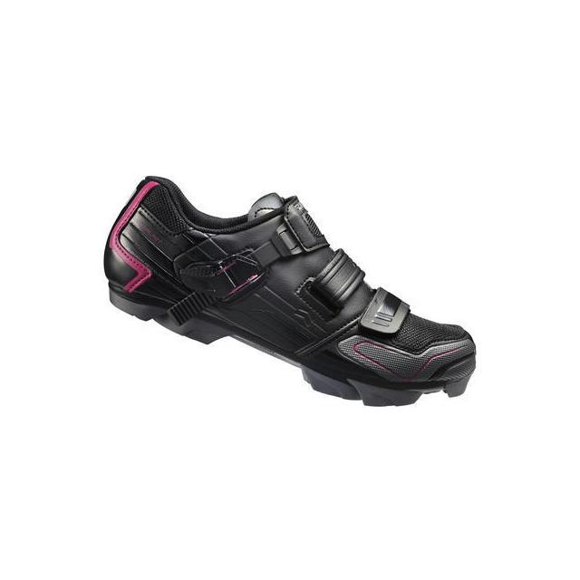 Shimano - SH-WM83 Shoes - Women's
