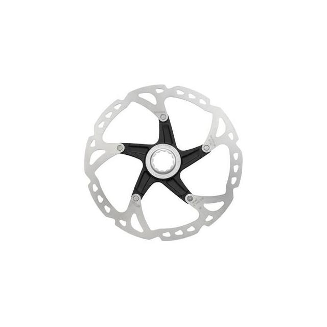 Shimano - SLX Disc Brake Rotor
