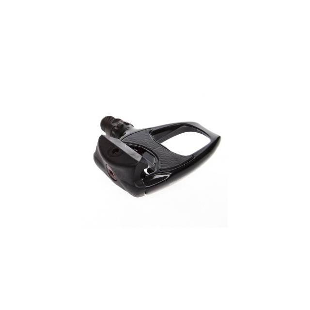 Shimano - PD-R540 SPD-SL Pedal