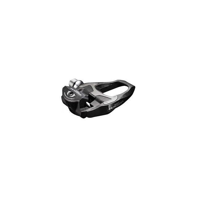 Shimano - Ultegra PD-6800 Carbon Road Pedal - Black
