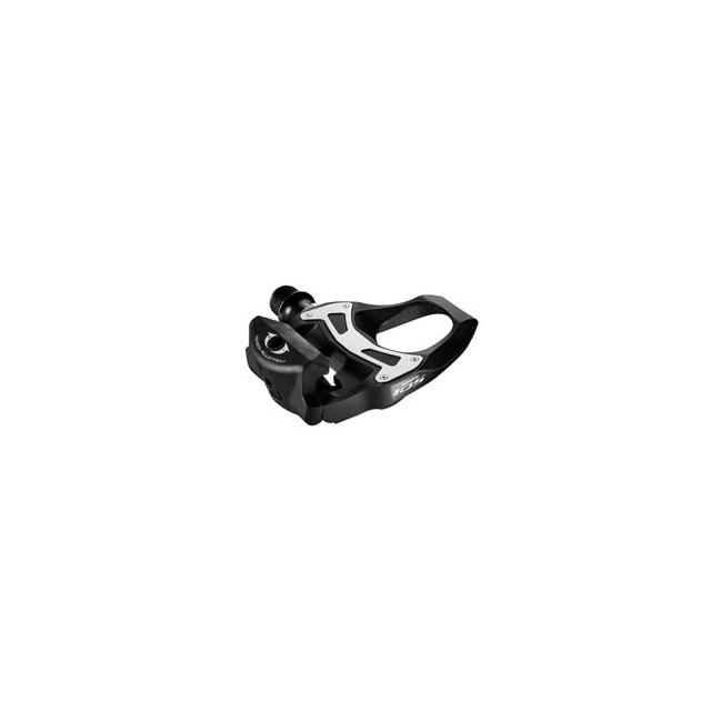 Shimano - 105-5800 Road Pedal - Black