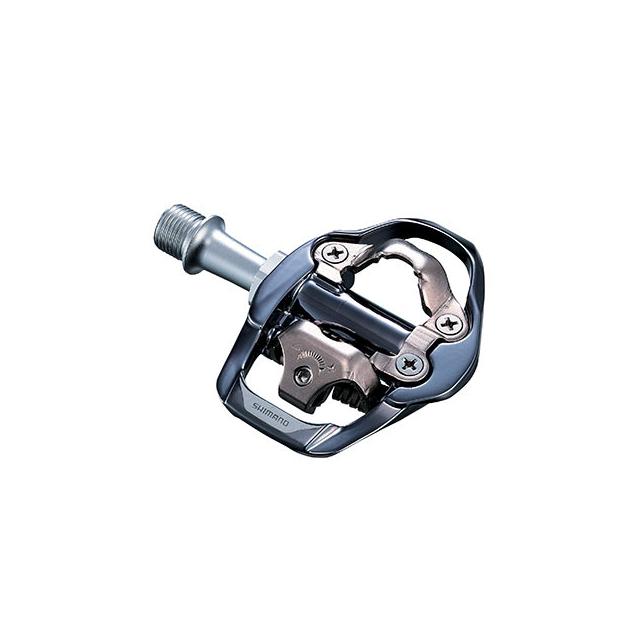 Shimano - PD-A600 SPD Pedals