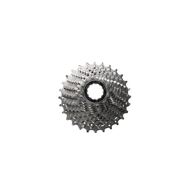 Shimano - 105 11-Speed Cassette