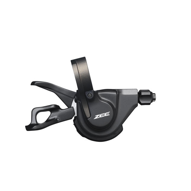 Shimano - ZEE Rapidfire Plus Shifter (Right-Hand Side)