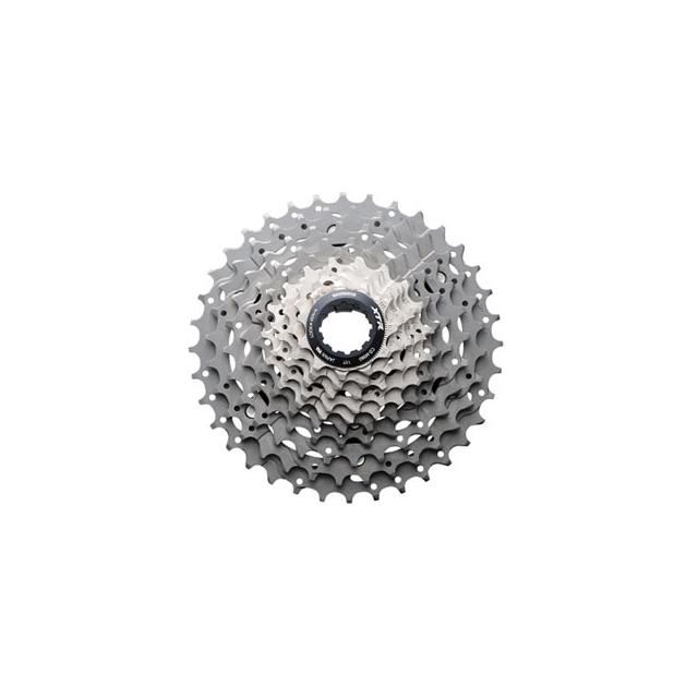 Shimano - XTR 10-Speed Cassette