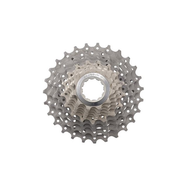 Shimano - Dura-Ace 10-speed Cassette