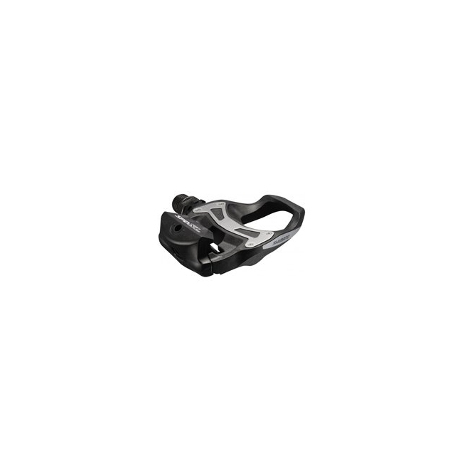 Shimano - PD-R550 Carbon Road Pedal with Cleats