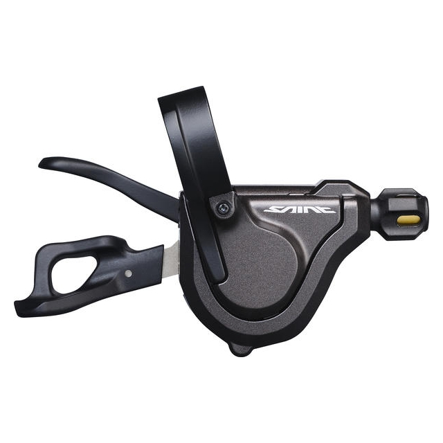 Shimano - Saint Rapidfire Shifter (Right-Hand Side)