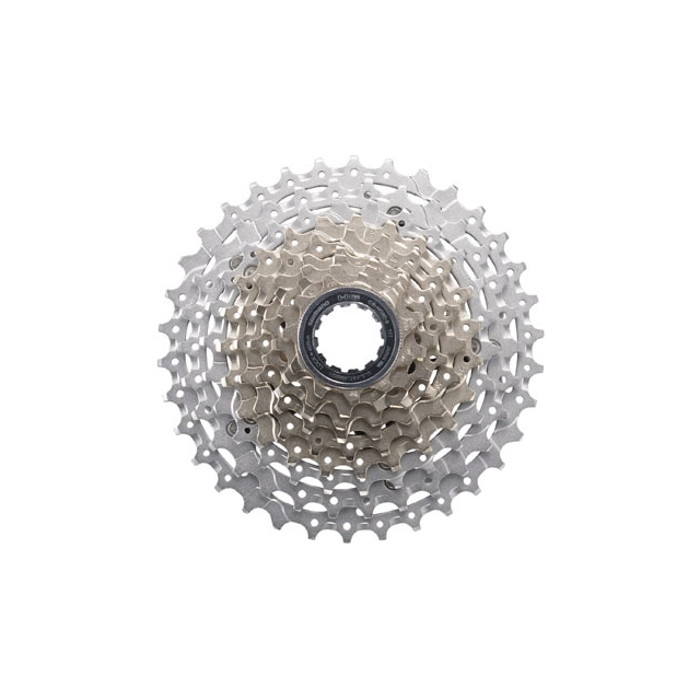Shimano - Saint/SLX 9-Speed Cassette
