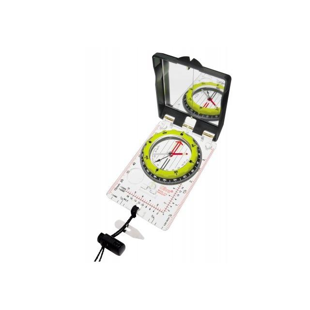 Silva - Ranger 515 CL Compass