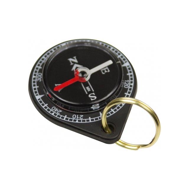 Silva - Companion 609 Compass - Discontinued