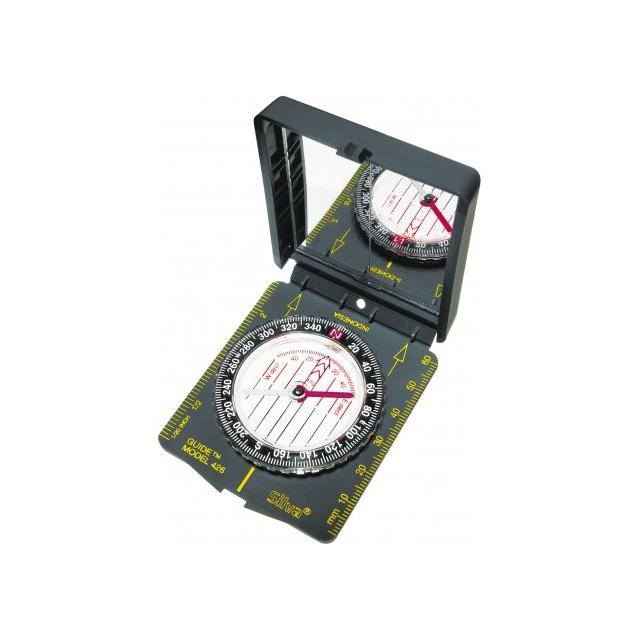 Silva - Guide 426 Guide Compass