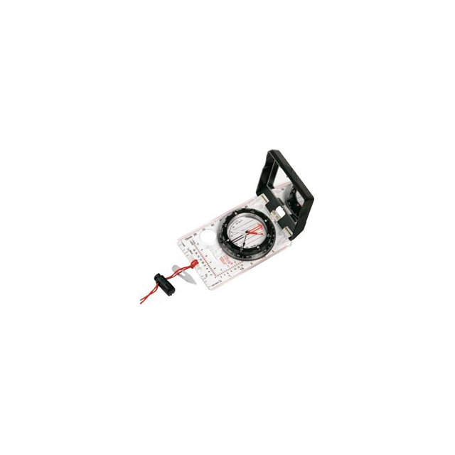 Silva - Ranger 515 Compass