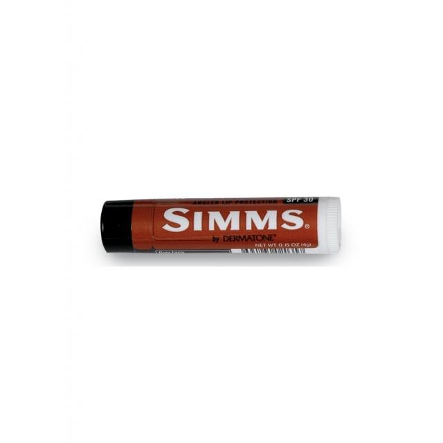 Simms - Angler Sunscreen Lip Balm