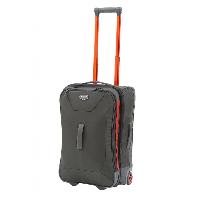 Simms - Bounty Hunter Carry-On Roller