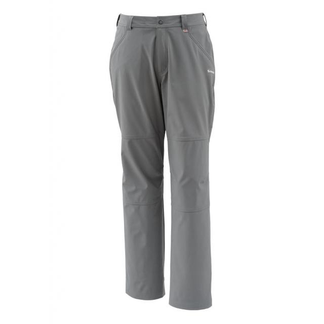 Simms - Cascade Softshell Pants