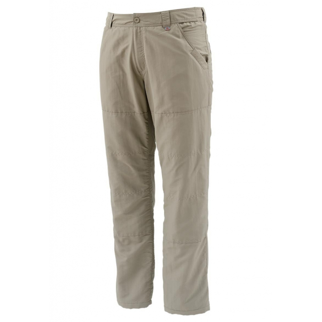 Simms - ColdWeather Pant