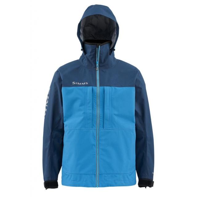 Simms - Contender Jacket