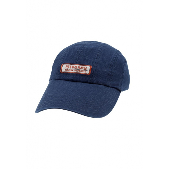 Simms - Double Haul Cap