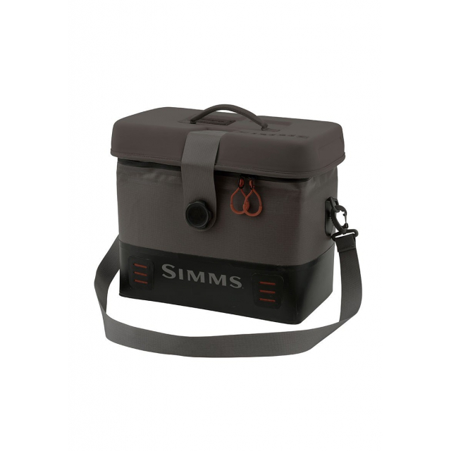 Simms - Dry Creek Boat Bag Medium