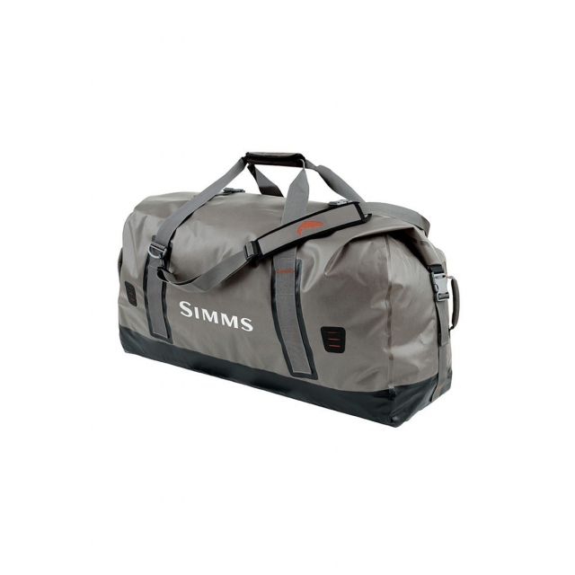 Simms - Dry Creek Duffel Medium