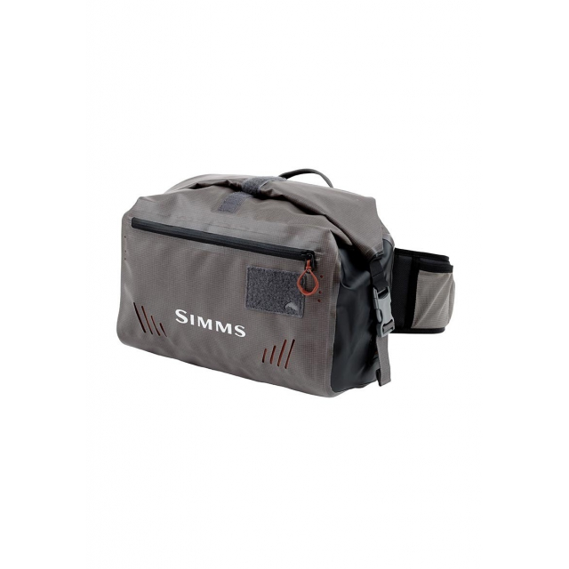 Simms - Dry Creek Hip Pack