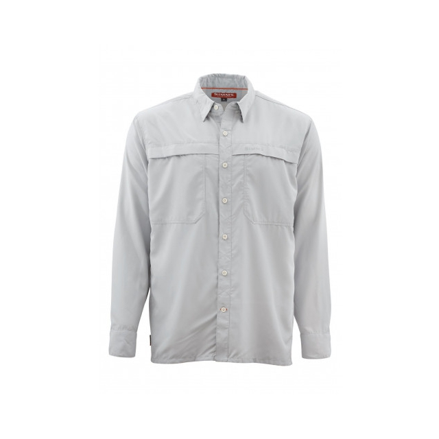 Simms - EbbTide LS Shirt