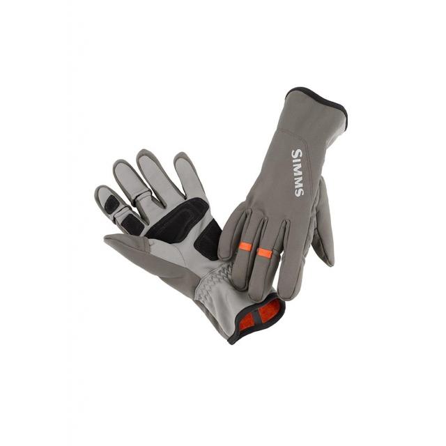 Simms - ExStream Flex Glove